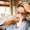 Remédio Caseiro para a Gripe e Resfriados