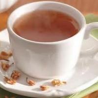 Chá para Artrite (de sálvia, alecrim, cavalinha)