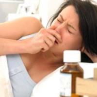 Febre-Dos-Fenos e Rinite Alérgica
