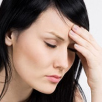 Síndroma Pré-Menstrual