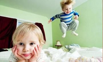 hiperactividade-bebes
