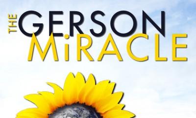 O Milagre Gerson