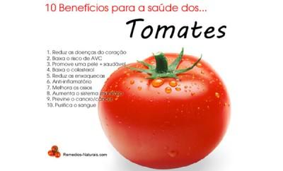 tomates-bom-saude